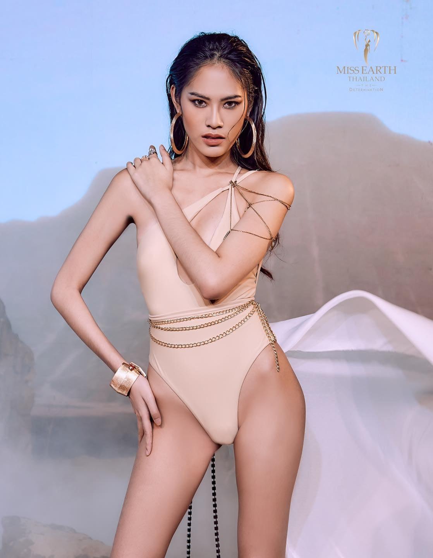candidatas a miss earth thailand 2021. final: 25 sep. - Página 2 RNgS3b