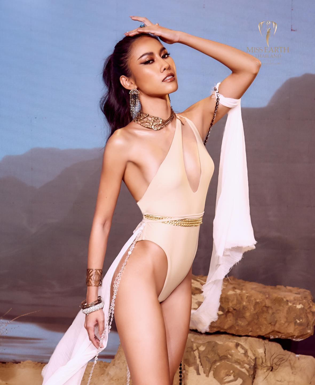 candidatas a miss earth thailand 2021. final: 25 sep. - Página 2 RNgUaj