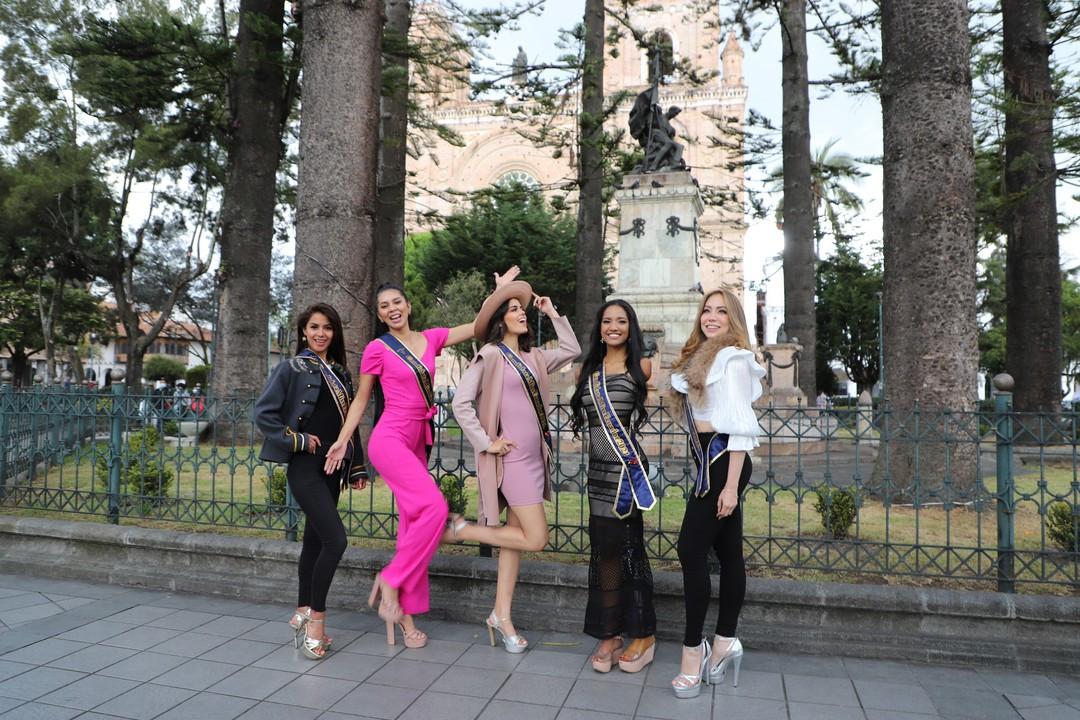 candidatas a miss ecuador 2021. final: 11 sept. - Página 3 RNi8kG