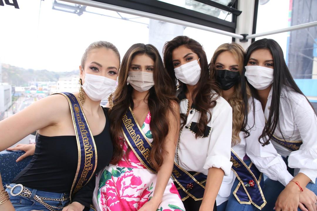 candidatas a miss ecuador 2021. final: 11 sept. - Página 3 RNiXXp