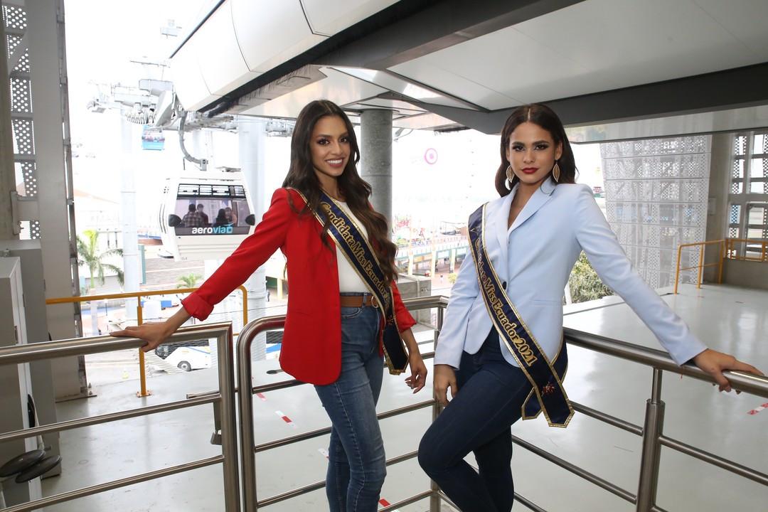 candidatas a miss ecuador 2021. final: 11 sept. - Página 3 RNiwBI