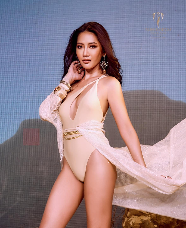 candidatas a miss earth thailand 2021. final: 25 sep. - Página 3 RNr5Ku