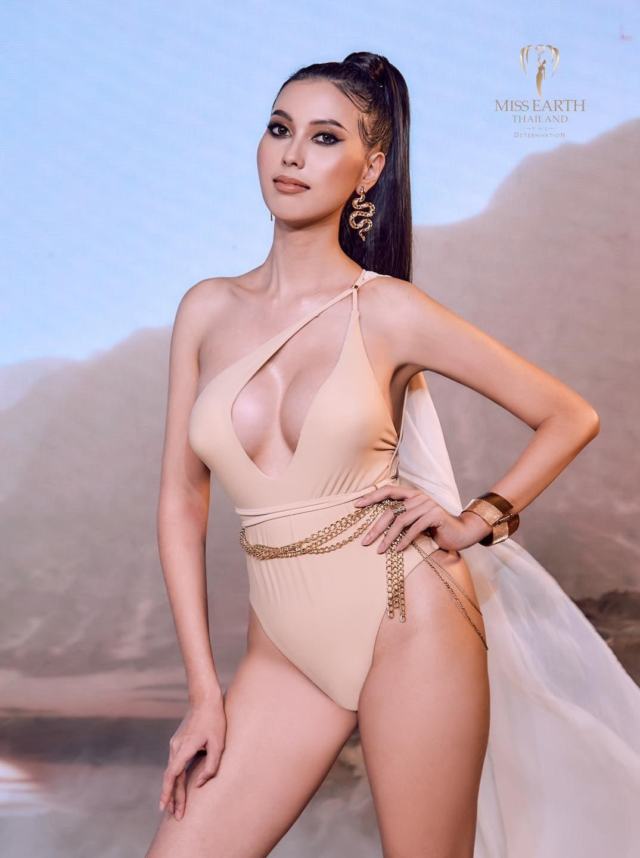 candidatas a miss earth thailand 2021. final: 25 sep. - Página 3 RNrBSf