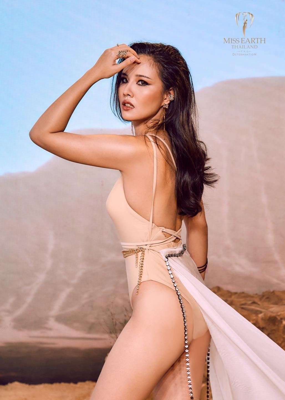 candidatas a miss earth thailand 2021. final: 25 sep. - Página 3 RNrTo7