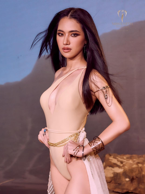 candidatas a miss earth thailand 2021. final: 25 sep. - Página 3 RNrsR4