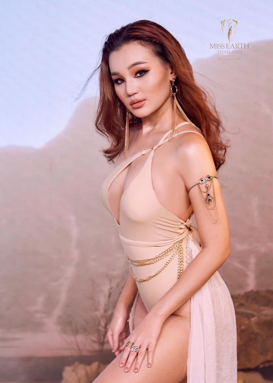candidatas a miss earth thailand 2021. final: 25 sep. - Página 3 RNrtxS
