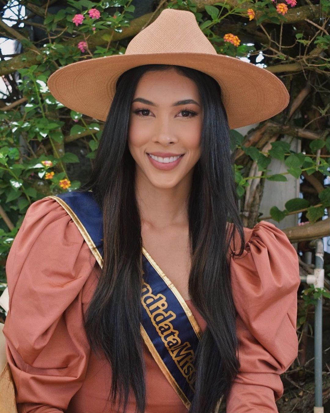 candidatas a miss ecuador 2021. final: 11 sept. - Página 4 RNs0n2