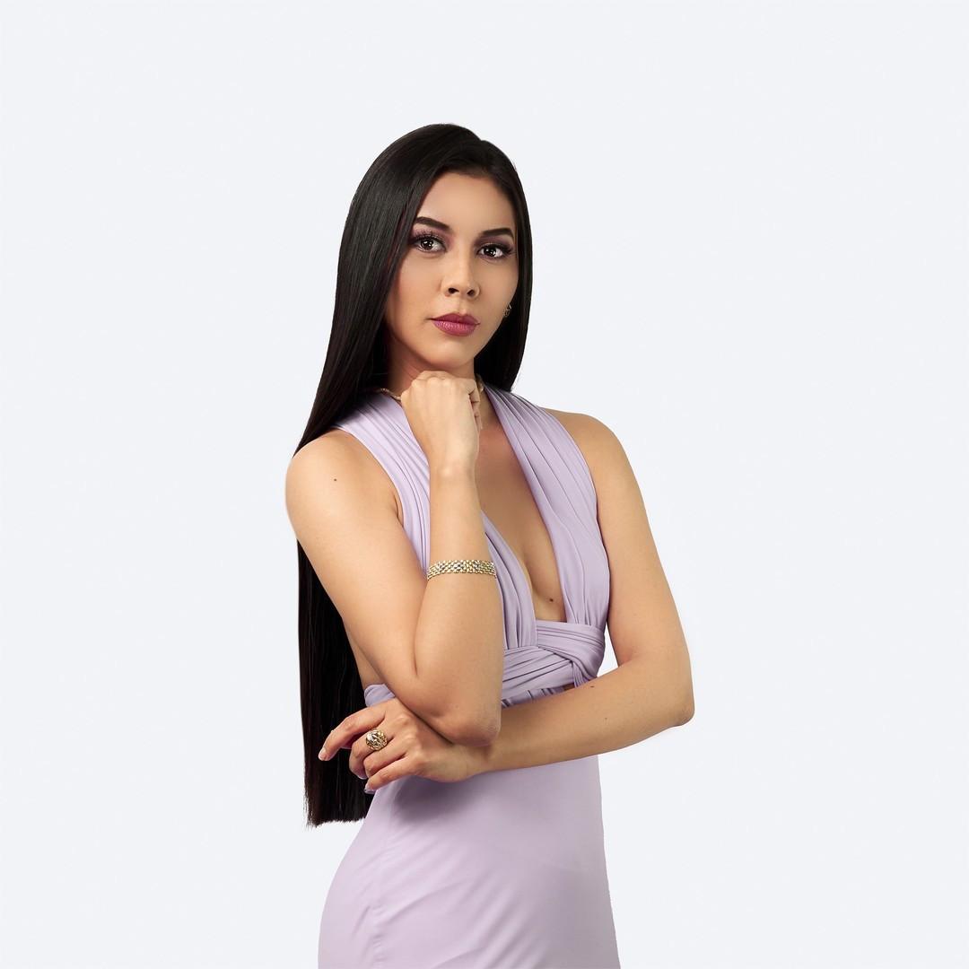 candidatas a miss ecuador 2021. final: 11 sept. - Página 4 RNs33F
