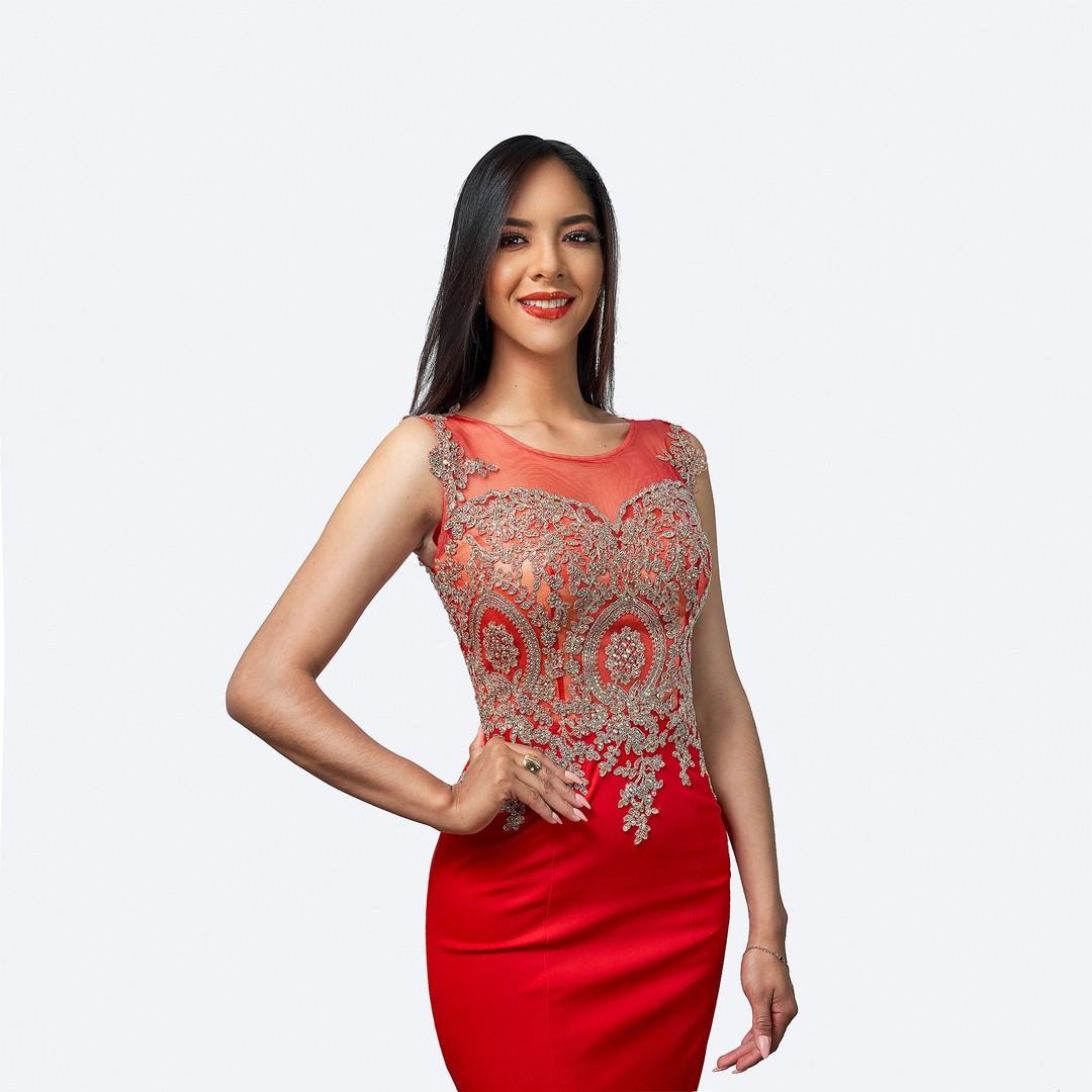 candidatas a miss ecuador 2021. final: 11 sept. - Página 4 RNsJEP