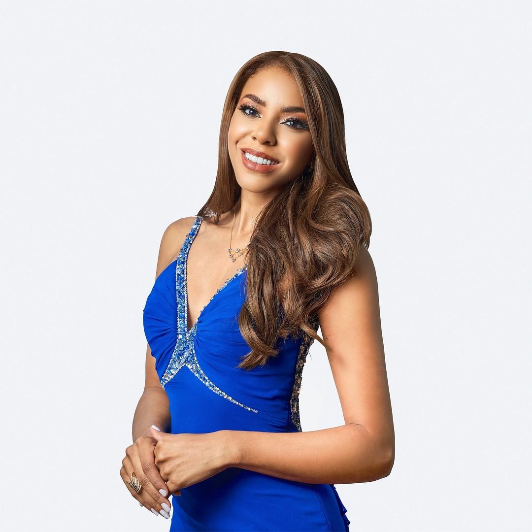 candidatas a miss ecuador 2021. final: 11 sept. - Página 4 RNsKva