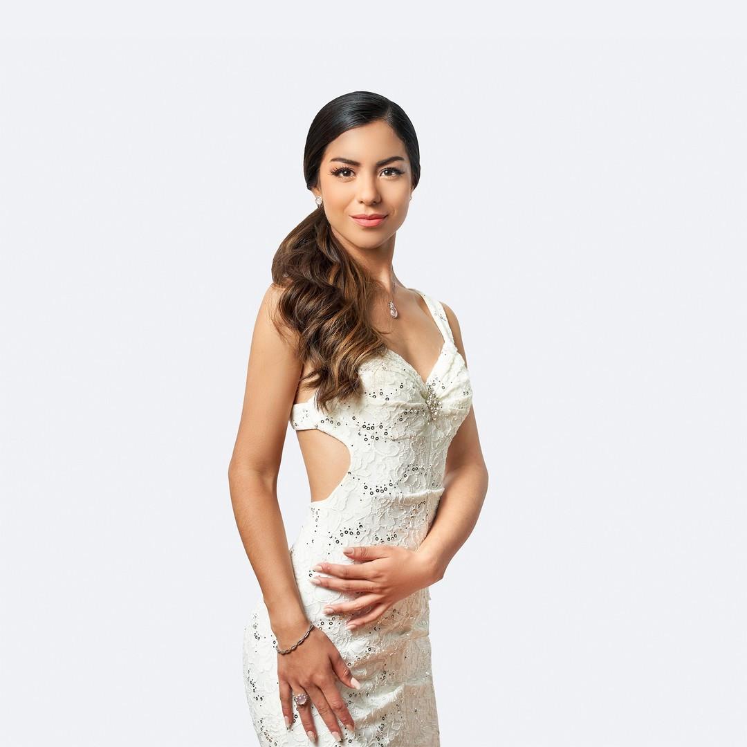 candidatas a miss ecuador 2021. final: 11 sept. - Página 4 RNsUcF
