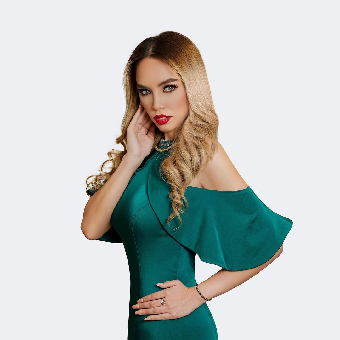 candidatas a miss ecuador 2021. final: 11 sept. - Página 4 RNsfyJ