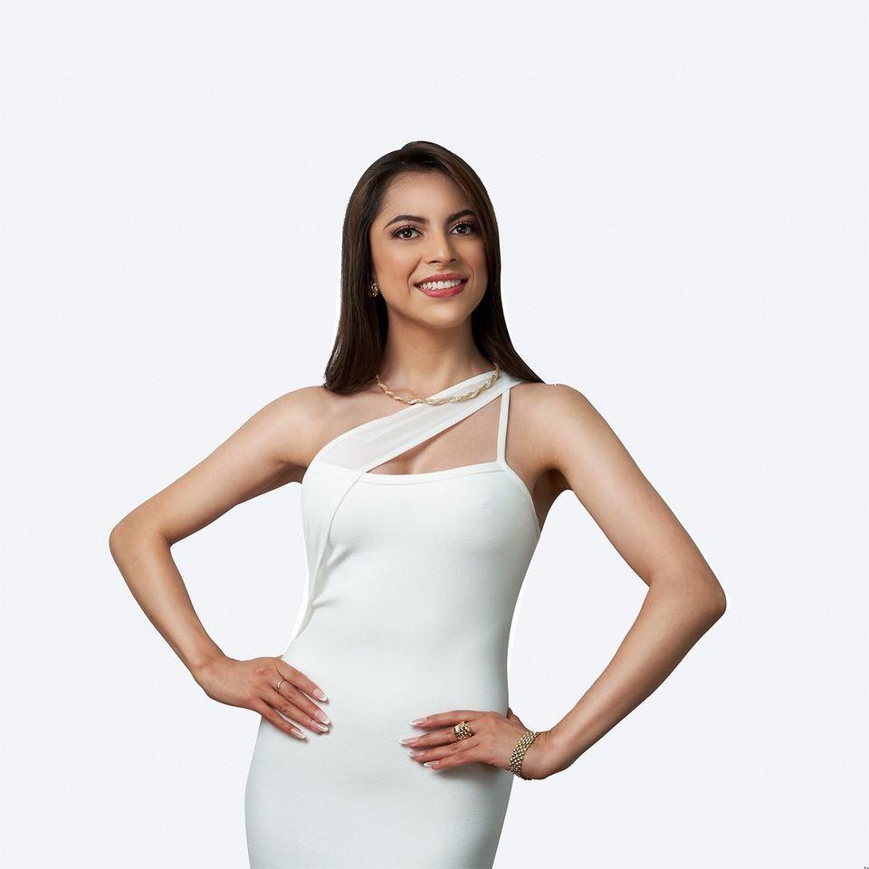 candidatas a miss ecuador 2021. final: 11 sept. - Página 4 RNskMB