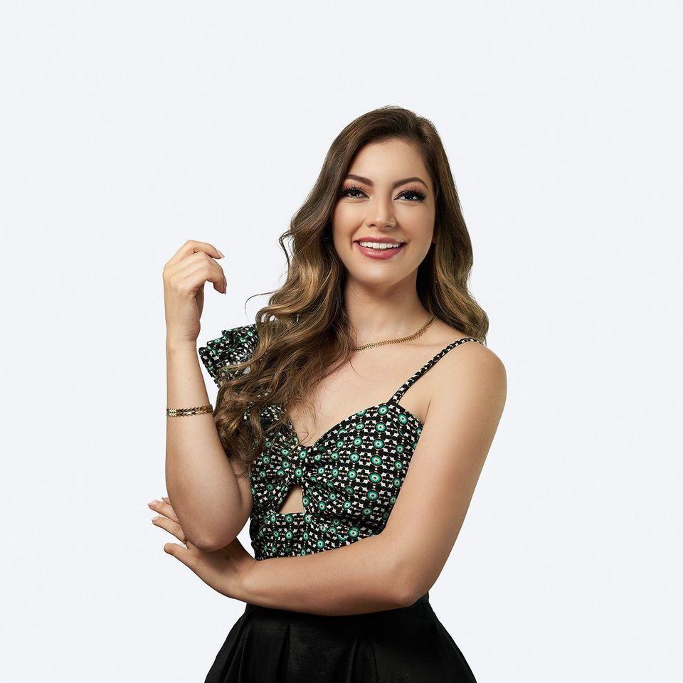 candidatas a miss ecuador 2021. final: 11 sept. - Página 4 RNswwx