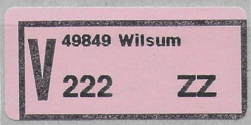 chrome KC6mXeZhHw.jpg