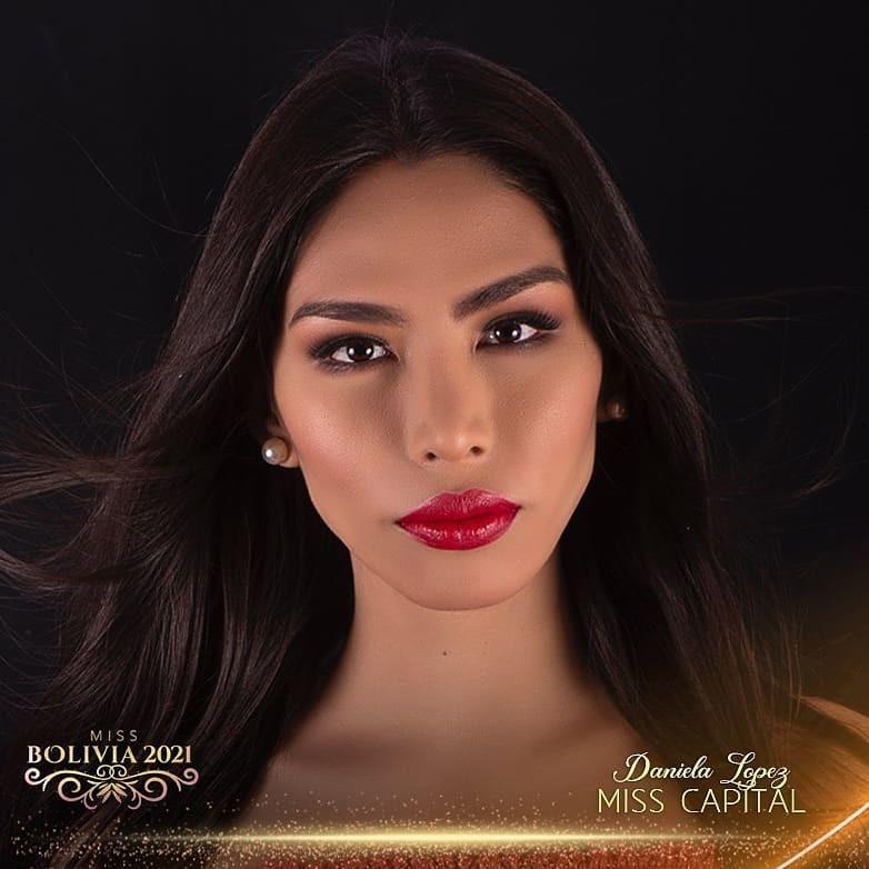 candidatas a miss bolivia 2021. final: 28 de agosto. RRZikx