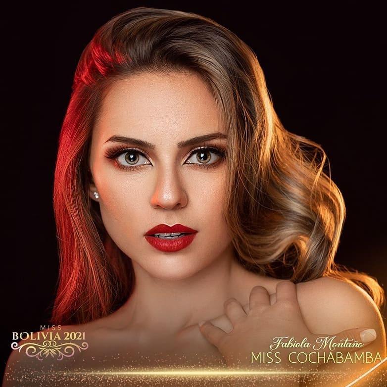 candidatas a miss bolivia 2021. final: 28 de agosto. RRZsmQ