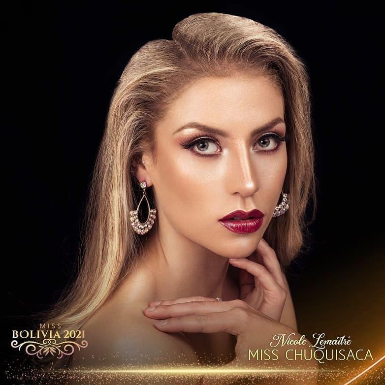 candidatas a miss bolivia 2021. final: 28 de agosto. RRZtLP