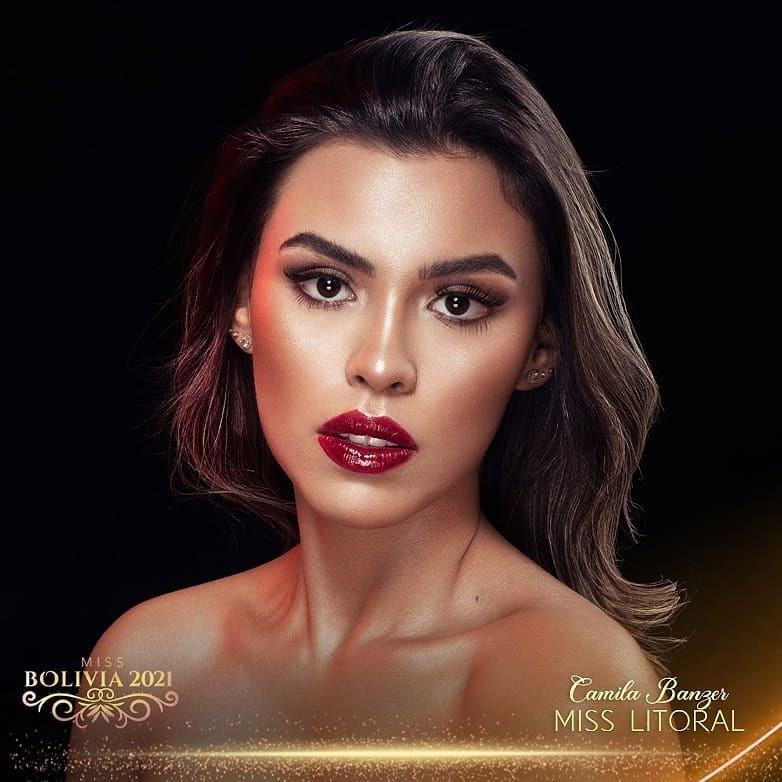 candidatas a miss bolivia 2021. final: 28 de agosto. RRt3Ip
