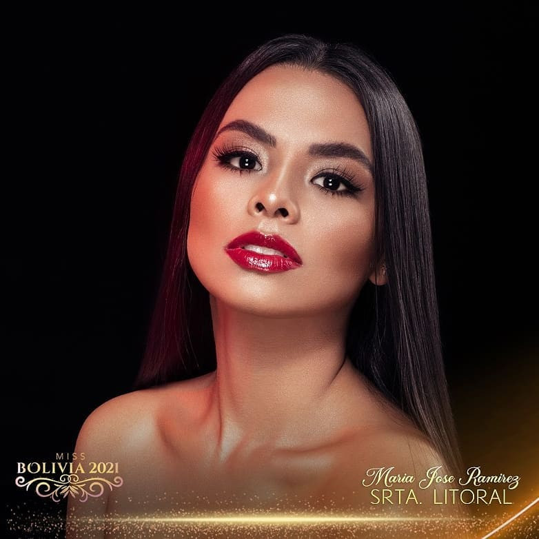 candidatas a miss bolivia 2021. final: 28 de agosto. RRtC4n