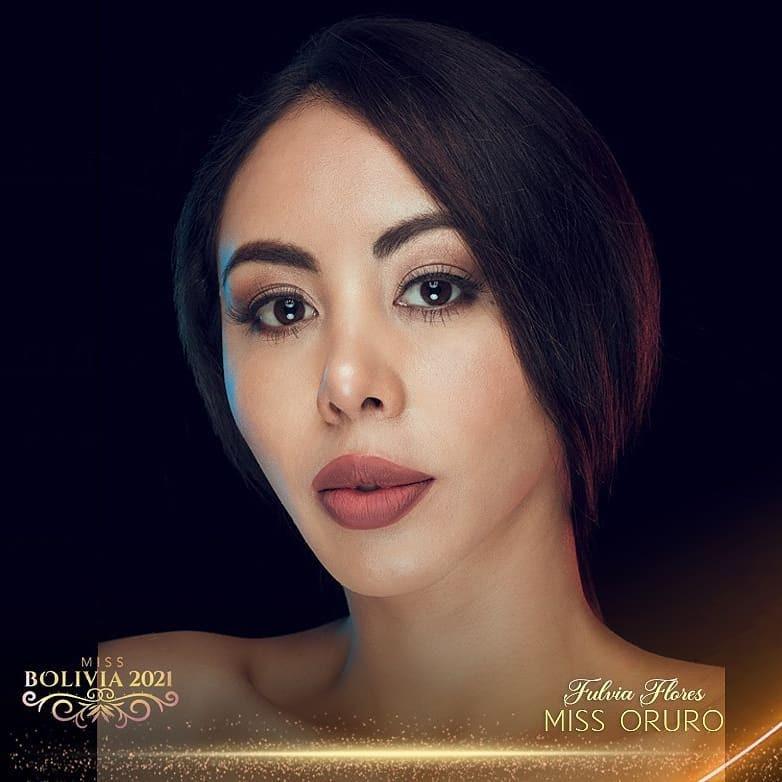 candidatas a miss bolivia 2021. final: 28 de agosto. RRtIp4