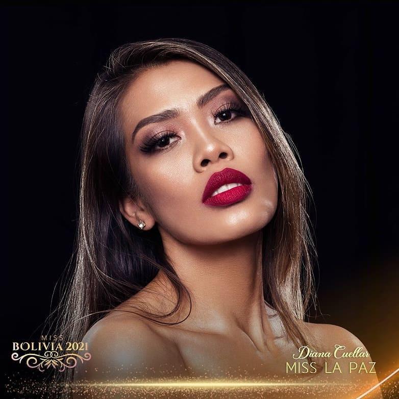 candidatas a miss bolivia 2021. final: 28 de agosto. RRtJkv