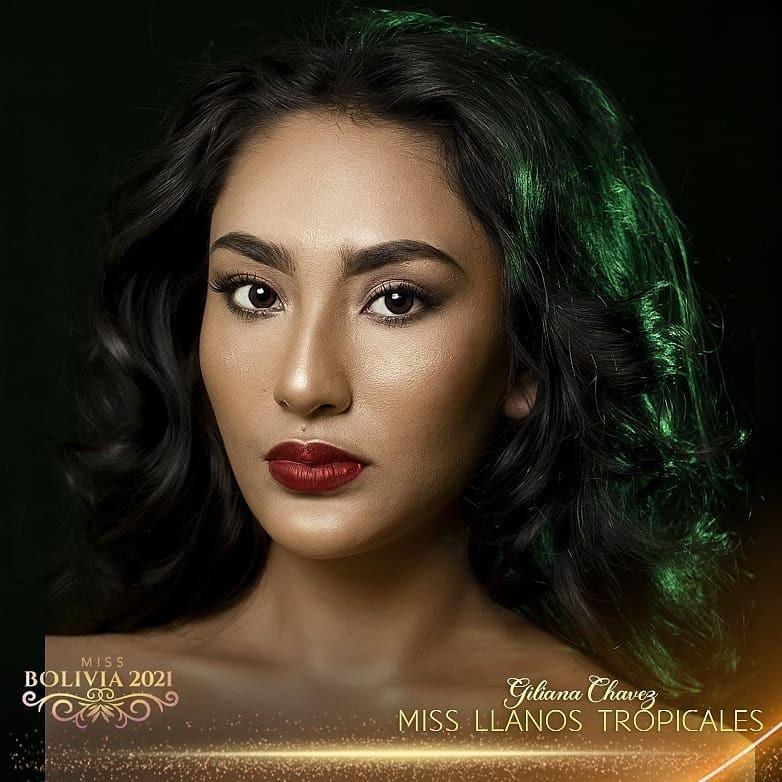 candidatas a miss bolivia 2021. final: 28 de agosto. RRtxYG