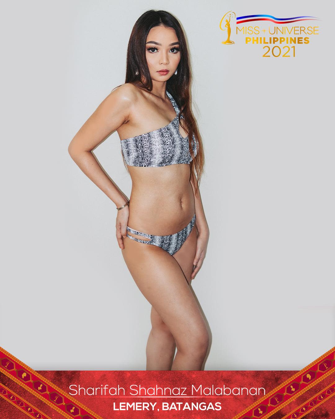 75 pre-candidatas a miss universe philippines 2021. - Página 3 RT2Iol