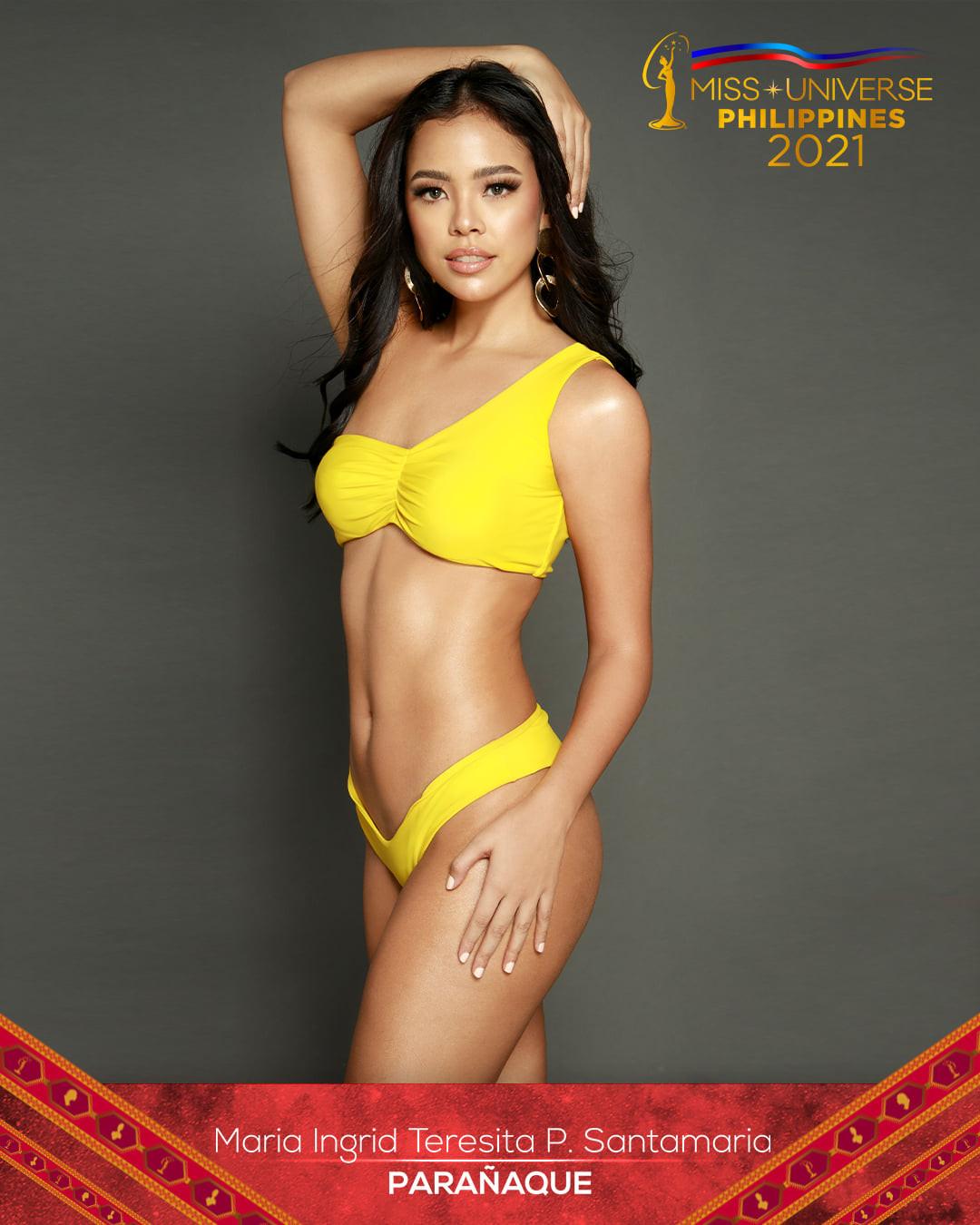 75 pre-candidatas a miss universe philippines 2021. - Página 4 RT2Lbf