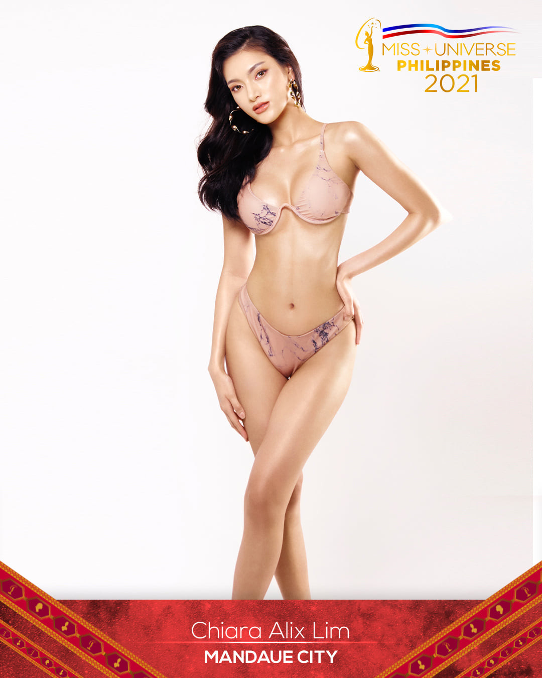 75 pre-candidatas a miss universe philippines 2021. - Página 4 RT2MiB