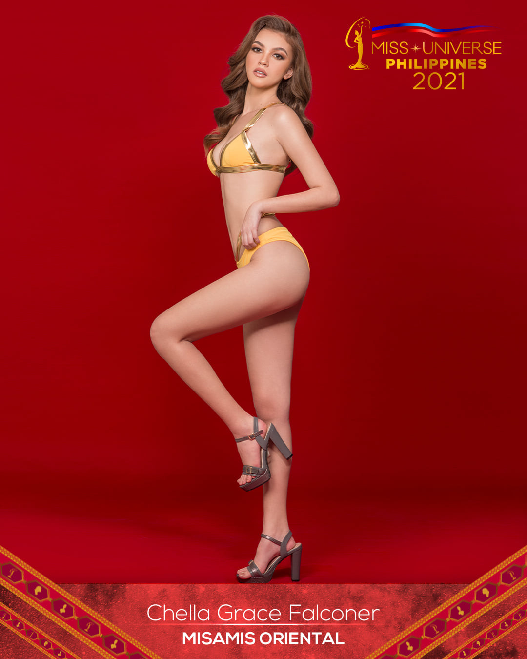75 pre-candidatas a miss universe philippines 2021. - Página 4 RT2NRa