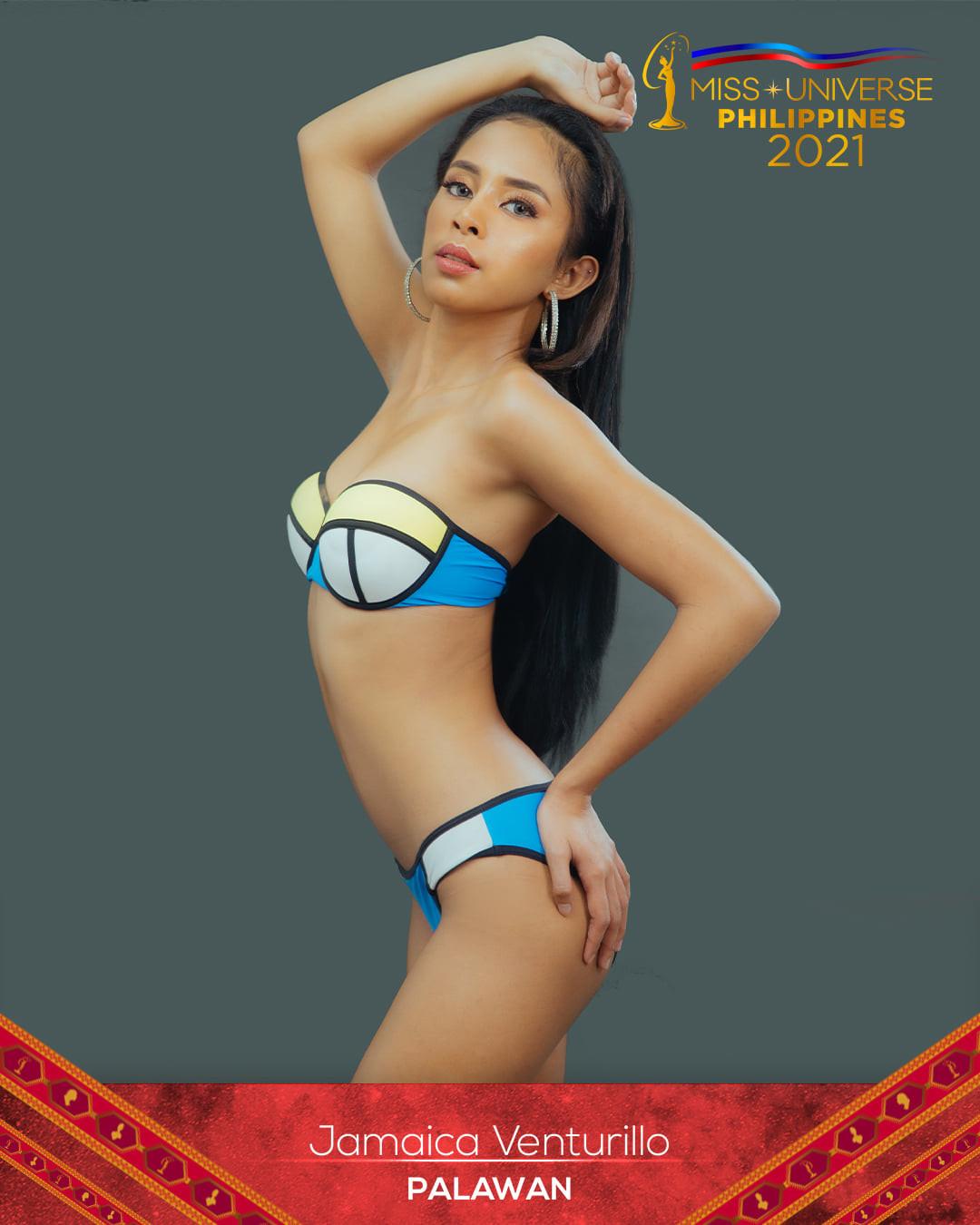 75 pre-candidatas a miss universe philippines 2021. - Página 4 RT2PJn