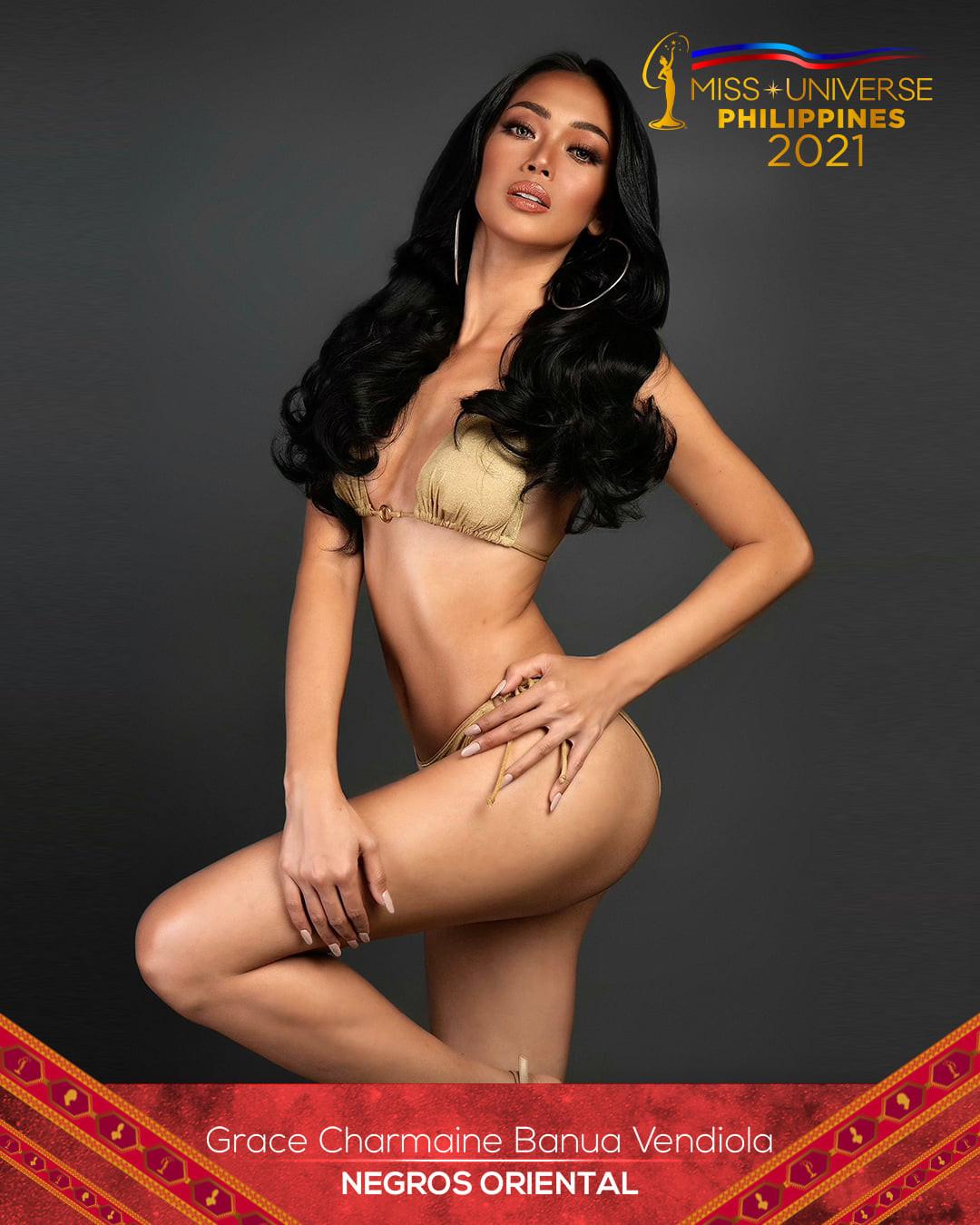 75 pre-candidatas a miss universe philippines 2021. - Página 4 RT2SiN