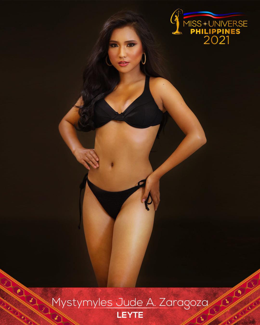 75 pre-candidatas a miss universe philippines 2021. - Página 3 RT2TV2