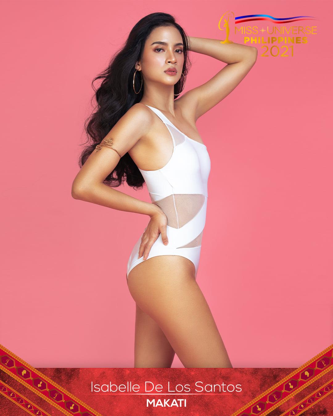 75 pre-candidatas a miss universe philippines 2021. - Página 3 RT2cAb