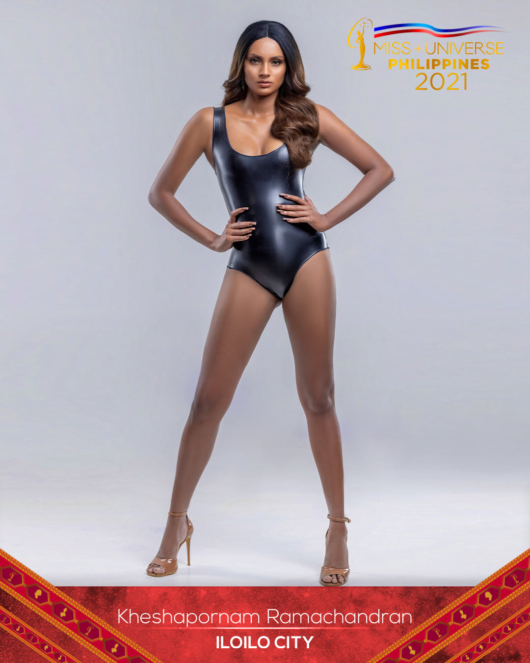 75 pre-candidatas a miss universe philippines 2021. - Página 3 RT2fcX