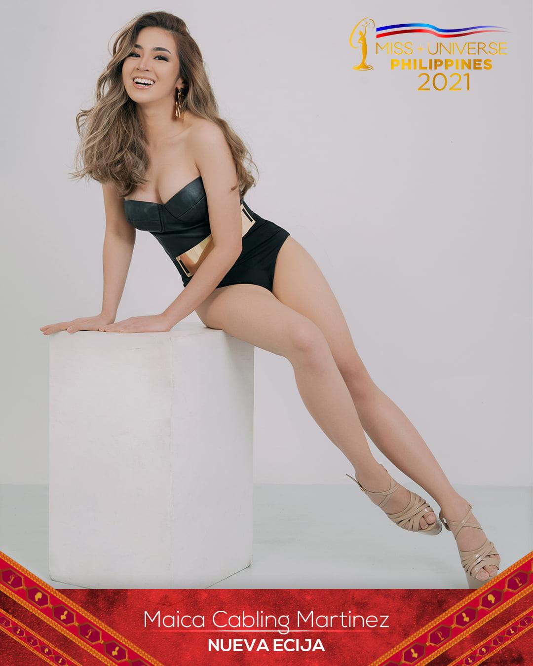 75 pre-candidatas a miss universe philippines 2021. - Página 4 RT2gfI