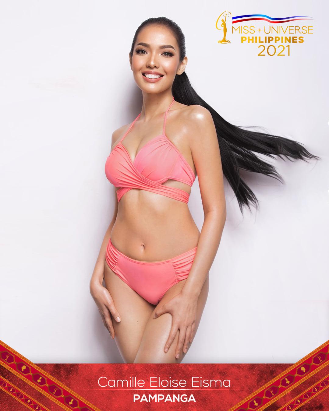 75 pre-candidatas a miss universe philippines 2021. - Página 4 RT2iRs