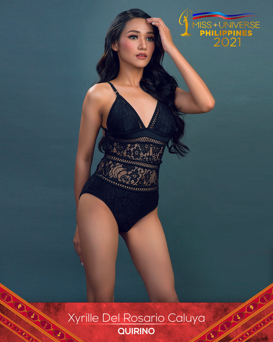75 pre-candidatas a miss universe philippines 2021. - Página 5 RT2mfS