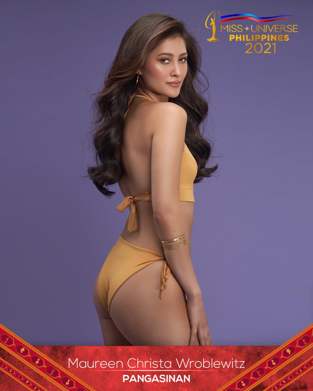 75 pre-candidatas a miss universe philippines 2021. - Página 4 RT2sOG