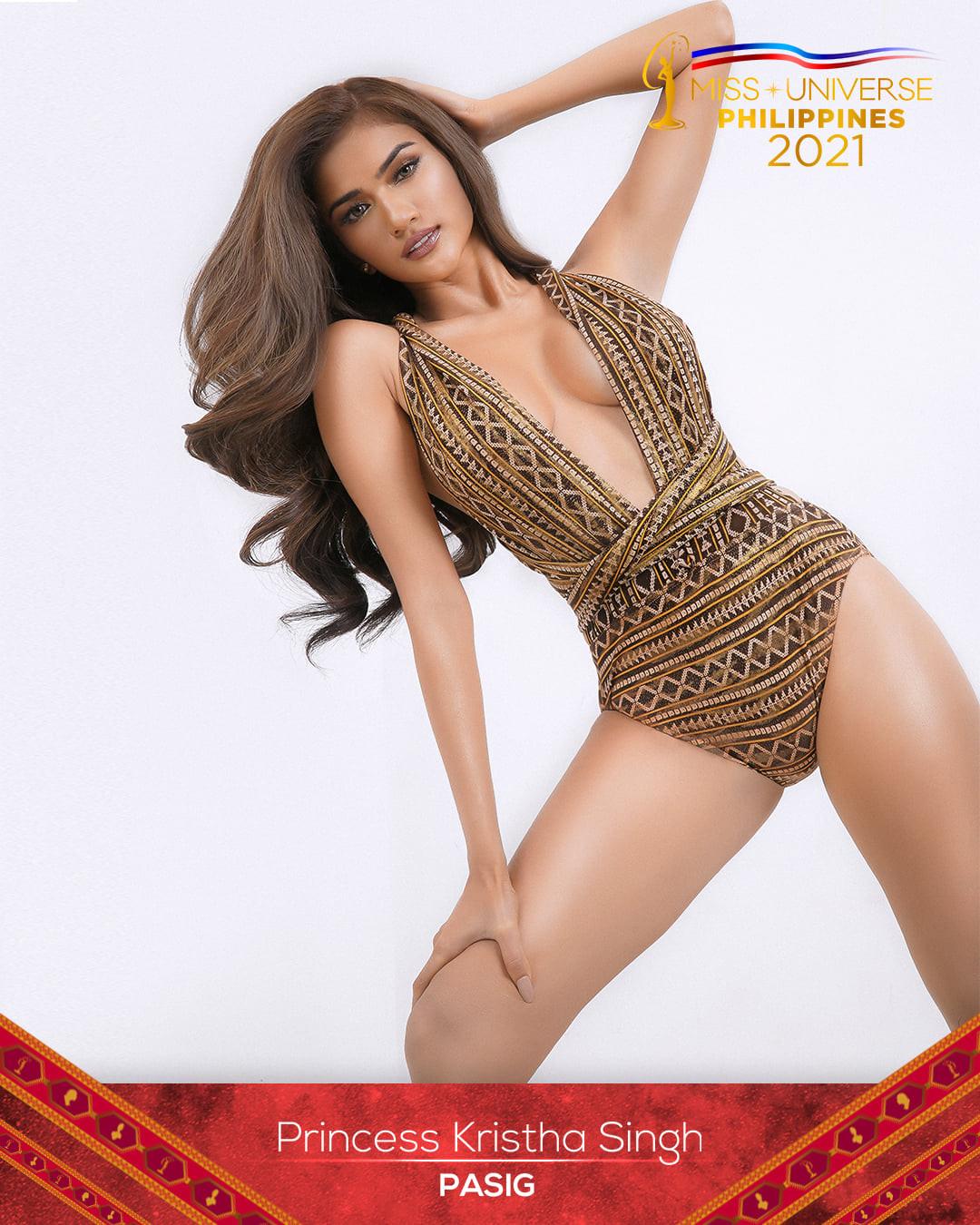75 pre-candidatas a miss universe philippines 2021. - Página 5 RT2tWl