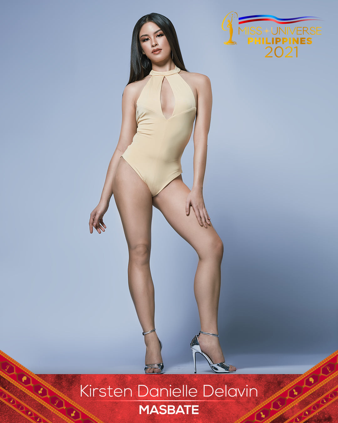 75 pre-candidatas a miss universe philippines 2021. - Página 4 RT2wHg