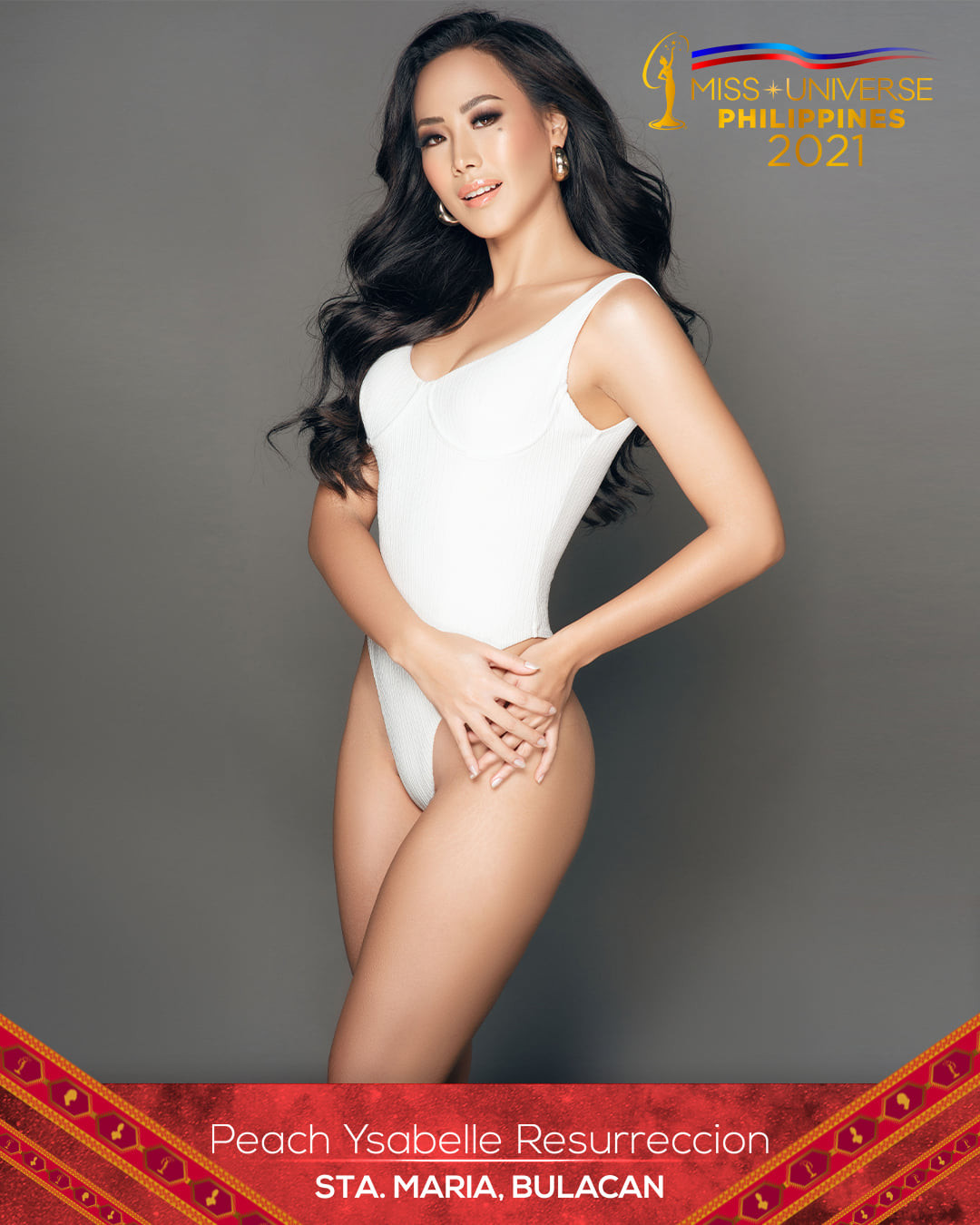 75 pre-candidatas a miss universe philippines 2021. - Página 5 RT3Fzx