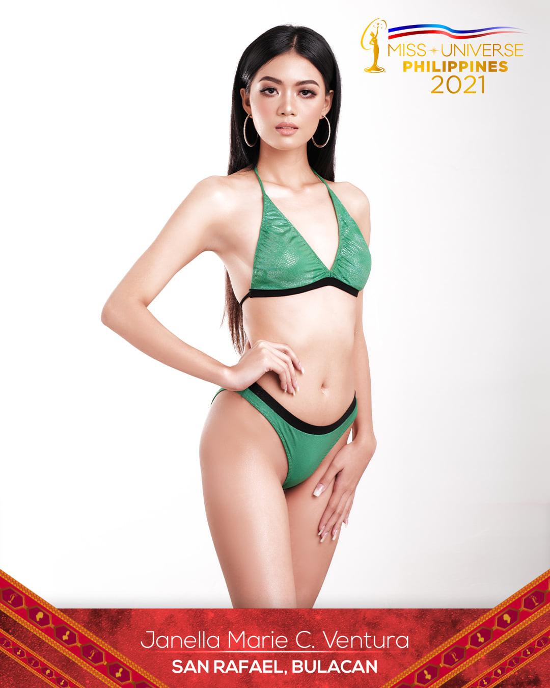 75 pre-candidatas a miss universe philippines 2021. - Página 5 RT3dOb