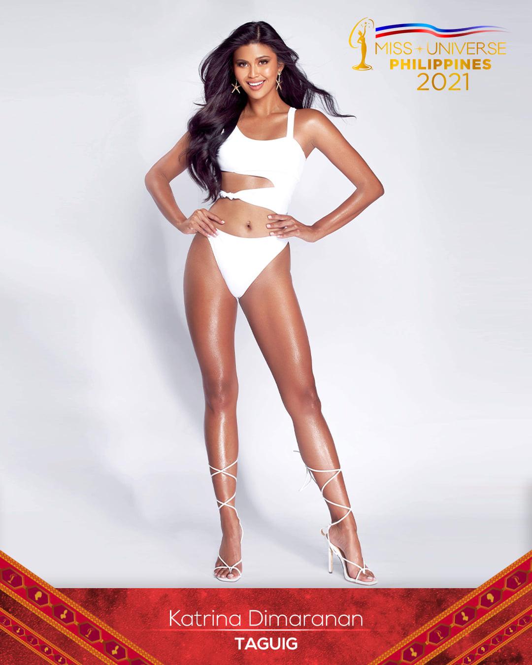 75 pre-candidatas a miss universe philippines 2021. - Página 5 RT3fsV