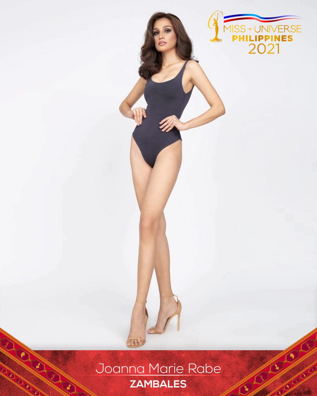 75 pre-candidatas a miss universe philippines 2021. - Página 6 RT3xdF