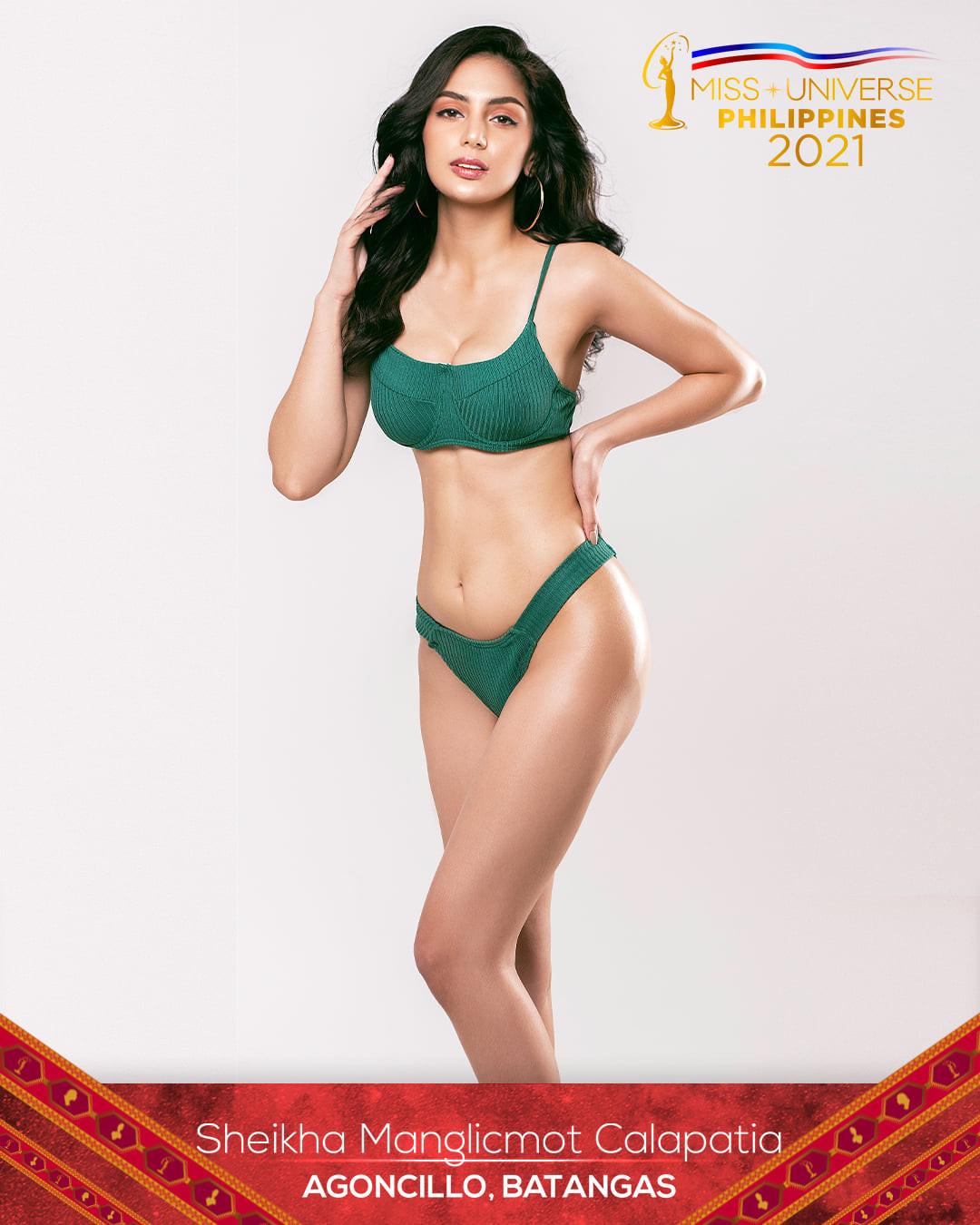 75 pre-candidatas a miss universe philippines 2021. RTJpQ2