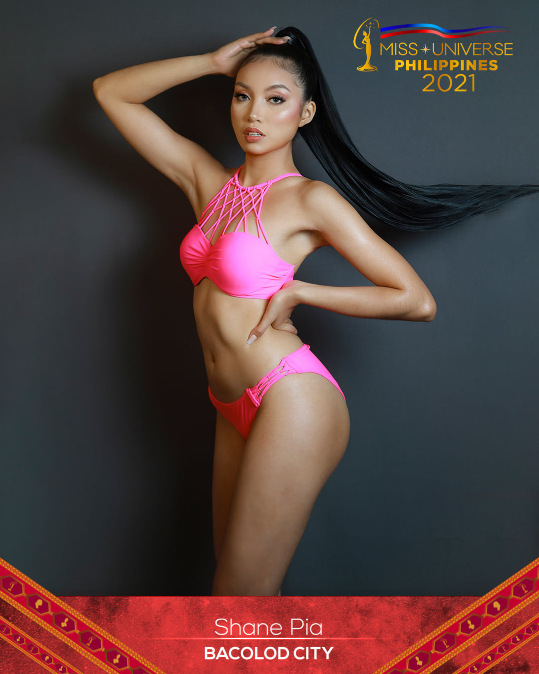 75 pre-candidatas a miss universe philippines 2021. RTdYjR