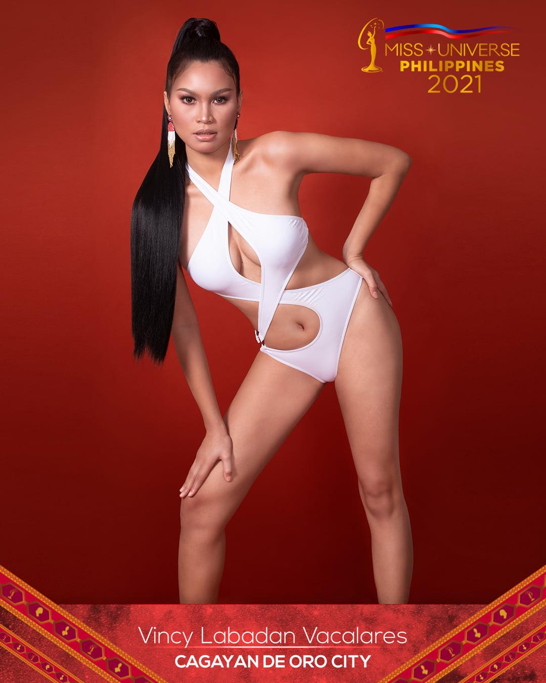 75 pre-candidatas a miss universe philippines 2021. - Página 2 RTdeGS