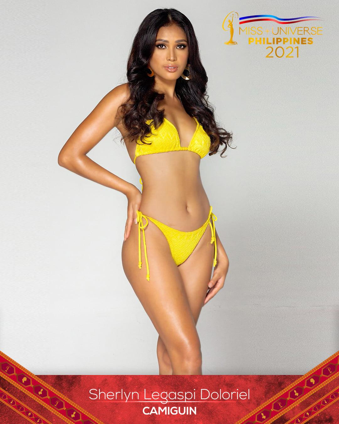75 pre-candidatas a miss universe philippines 2021. - Página 2 RTdgyb